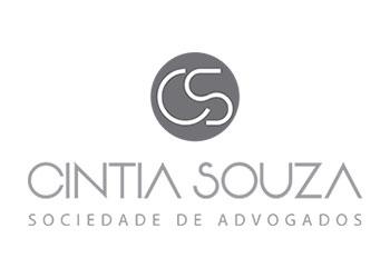 Cintia Souza