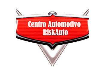 Centro Automotivo RiskAuto