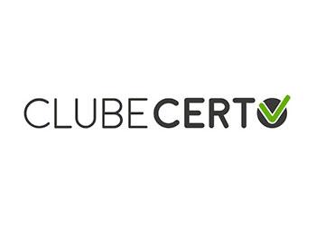 Clube Certo