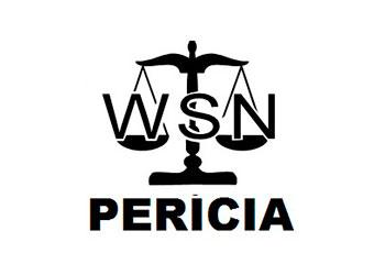 WSN Perícia