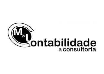M&L Contabilidade