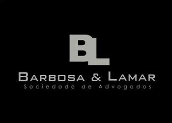 Barbosa & Lamar