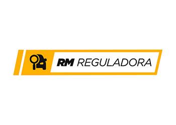 RM Reguladora