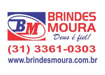 Brindes Moura