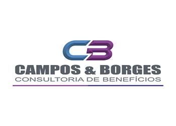 Campos & Borges