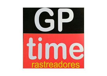 GP Time Rastreadores