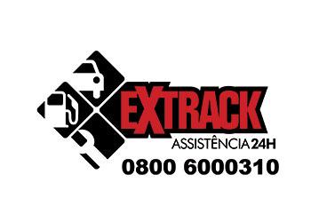 Extrack Assistência