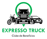 Expresso Truck